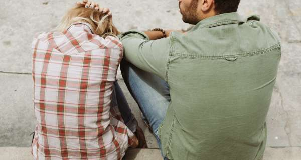 Can Abusive Relationships Cause Post Traumatic Stress Disorder?